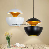Hauptentwurfs-moderne hängende hängende Lampe für Wohnzimmer