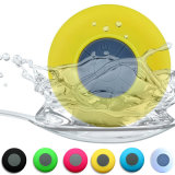 Caisson de basses Popolar Waterproof Sound haut-parleur Bluetooth