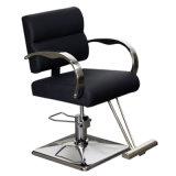 Populärer Salon-Möbel-Schönheits-Herrenfriseur, der Stuhl-stützenden Stuhl anredet