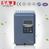 Convertisseur de fréquence solaire à C.A. de lecteur de pompe actionnée de SAJ 380V