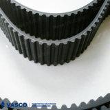 Typ industrieller Gummizahnriemen der guten Leistungs-T