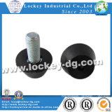 Parafuso de Ajuste de PVC Material+2050713 de Aço