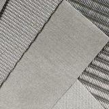 Rete metallica del filtro a maglia 350 304 316 316L