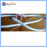 Flaches elektrischer Draht-flaches elektrisches Kabel 6242y