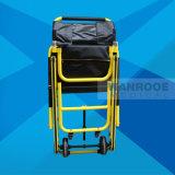 Растяжитель стула складчатости Ea-6g для пользы стационара