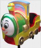 Plastica di rinforzo fibra di vetro della strumentazione del parco di divertimenti per i giochi dei bambini