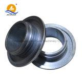 La corrosion et à l'abrasion de la pompe de lisier en alliage de chrome résistant à des pièces de rechange