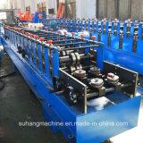 Польностью автоматическая гальванизированная 41*21 Uni машина завальцовки канала распорки 41*41