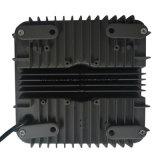 UL verzeichnete uns populäres IP65 Kabinendach-Licht 75W der Bewertungs-2700-7000K LED