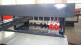 Máquina de tubo de conductos Belling / socketing