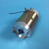 Оптовое IP44 мотор DC 2.2 Kw для гидровлического насоса
