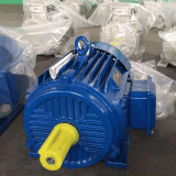 S3 serie y serie y de inducción trifásico Elcectric Motor AC