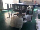 Saldatrice di plastica di plastica della piastra riscaldante di processo della saldatura del serbatoio di combustibile