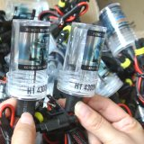 De uitrusting VERBORG Licht van de Mist van de Koplamp van de Auto van het Xenon 35W 12V 55W het Auto