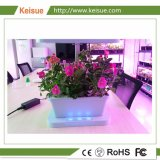 Таблица Keisue Micro ферма со светодиодной подсветкой все лампы