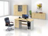 Le gestionnaire de mobilier de bureau Frais de table de direction, Ordinateur de bureau