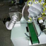 Machine d'impression cylindrique automatique d'écran pour la bande de PTFE