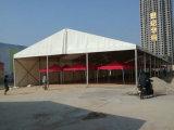 China, la fiesta de la boda al aire libre Carpa Canopy Carpa Carpa Carpa Evento