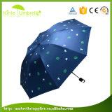 عادة قوسيّة صامد للريح مصغّرة أسلوب دوار مخزن مظلة