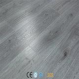 HDF AC4 importó el suelo laminado laminado de madera de madera del vinilo de papel