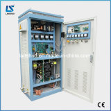IGBT Technology Electric Induction Heating Hardening Machine for 120kw