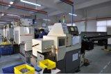 Pezzo meccanico su ordine di CNC del fornitore della Cina con tolleranza di precisione