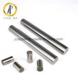 Les tiges de composite de carbure de tungstène pour le soudage ou de coupe