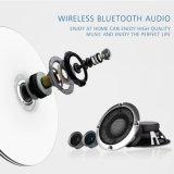 24W APP Bluetooth 스피커를 가진 통제되는 LED 천장 빛
