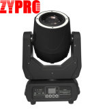 Zypro Stage Light Moving Head 150W LED Beam