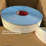 大人のおむつのRefastenableの剥せる粘着テープ材料