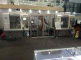 Mk250 горячая продажа внутренних ЧПУ инструмент шлифовальный станок