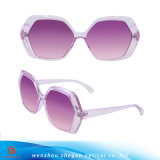 2017 lunettes de soleil chaudes de masque de vente