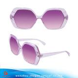 Masque de vente de lunettes de soleil chaud