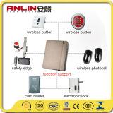 Anlin AC300kg elektronischer Begrenzungs-Rollen-Tür-Öffner mit Cer-Bescheinigung