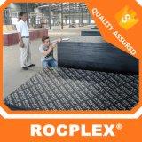 Le contreplaqué, Rocplex Construction, de la construction d'utiliser le panneau de contreplaqué