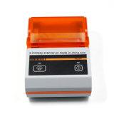 Icp-Bl58 Mini étiquette Imprimante thermique portable Bluetooth pour Android/IOS avec ce/FCC/RoHS (58mm)