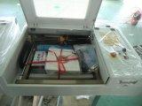 La alta calidad 80W/100W/130W/150W láser de CO2 Máquina de corte y grabado metaloide Vanklaser Metal