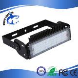 SMD 50watt im Freien wasserdichtes IP65 LED Flut-Licht des hohen Lumen-
