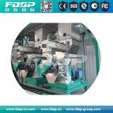 직업적인 제조 벼 껍질 목제 광석 세공자 선반 기계 비용