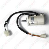 SMT Auswahl und Platz-Maschinen-Panasonic Wechselstrom-Servomotor Msm5azpja