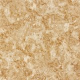 800*800 de todo el cuerpo de porcelana de color beige, pavimentos de mosaico (J88236)