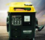 mini generatore della benzina 220V con il buon prezzo