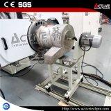 PE van de hoge Capaciteit pp Machine van het Schroot van het Huisdier de Plastic Pelletiserende