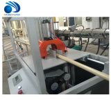 20-150mm máquina de extrusão do tubo de plástico de PVC