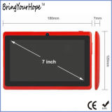 Guter Preis 7 Zoll-Tablette PC 1GB+8GB (XH-TP-007)