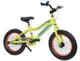 Объем продаж на заводе малыша ребенка дети детей на велосипеде велосипед