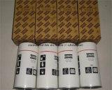 Filter van de Olie van Copco van de atlas 1625752500 de Delen van de Compressor van de Lucht