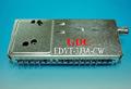Sintonizzatore multimediale (EDTT-3J3A-CW)