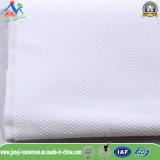 Luxushotel-nichtgewebte Perlen-Baumwolltuch-Wegwerfsets