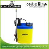спрейер высокого качества 18L пластичный аграрный ручной (3WBS-18G)